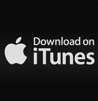 Jimmy Ellner Download auf iTunes